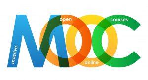 Tại sao các khóa học MOOC cần thiết?