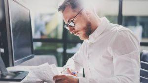 Tính năng của Hệ quản trị học tập (LMS): Nên chờ đợi điều gì trong một hệ quản trị học tập