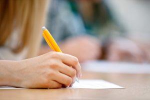 12 mẹo để lập kế hoạch cho kỳ thi của bạn